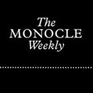 The Monocle Weekly - Edition 246
