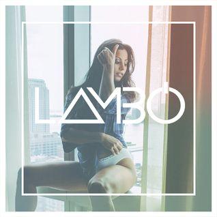 DJ Lambo - NRG Radio Mix