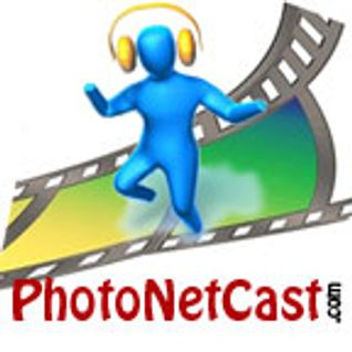 PhotoNetCast #71 – Making the most of your Vacation Photography