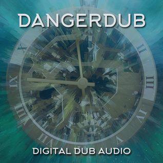 Dangerdub Mix Up