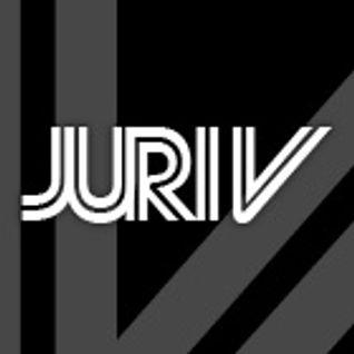 JuriV Hitradio Veronica Hitmix 25-11-2011
