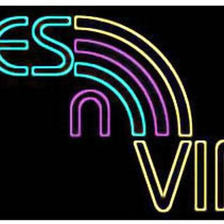VIBES N VINYL  December 11 2013 - Motion FM
