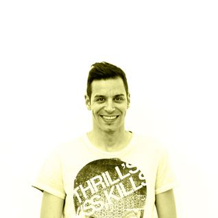 radio show - sven roesch's home electric - monthly - 03-07-2012.mp3