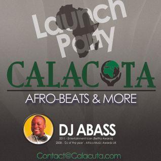 Calacuta_launch_party_mix