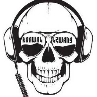 Dirty F***ing Tech Mix by Mr Spooky Terror