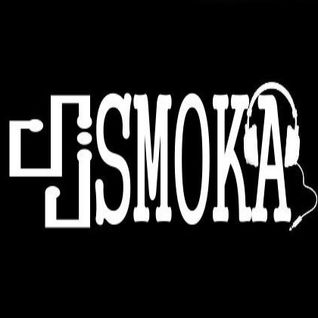 Dj Smoka - Arabica Busted ( Mashup )