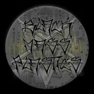 blackmass plastics mix on SUB_FM sept2011 for Combat Recordings.