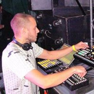 djectro  - skweee mix