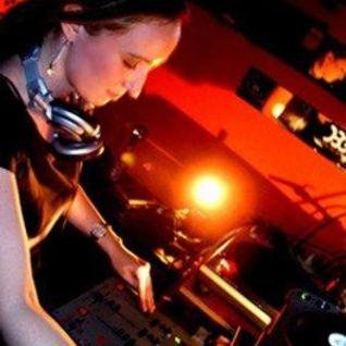 Deja's Miami Vice Mix '07