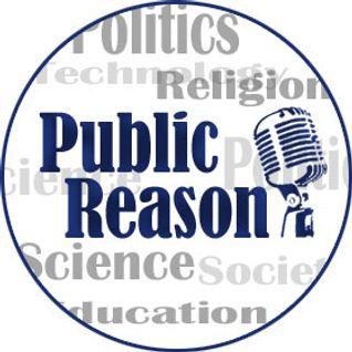 Public Reason; Summer 2012, Episode 1