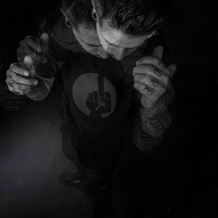 Danniel Selfmade [PODCAST002] Tech House & Techno - Locafm Baleares