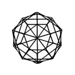 Liquid Geometry Podcast feat. Guest Mix by: Eigenheimer