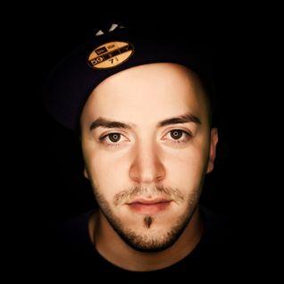 DJ FATCAP - Live Recording @ 200ponies - 15.03.2014