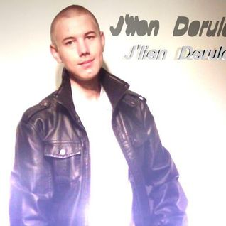 J'lien Derulo Mix 02-09-2013
