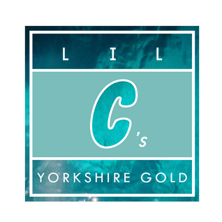 Yorkshire Red Gold & Green | Season 2 | Episode 3 - 'Dance crazes'