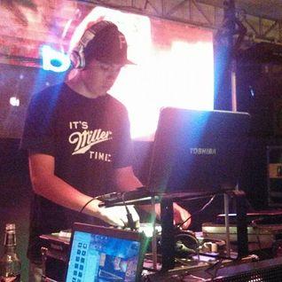 Mix Enero Dinero [ Dj Braka 2013 ]
