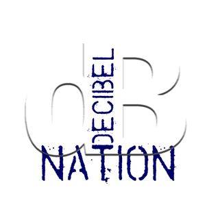 Decibel Nation House Mix May 2012