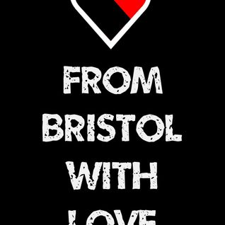 From Bristol With Love #14