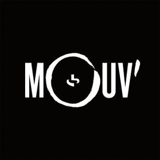 Mvxxa Warm-Up Mix #24 : AD, SCH, G-Eazy, Trey Songz, Keys N Krates, TWRK...