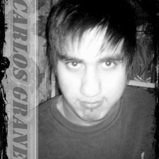 ID&ID Pres ID - ID (Carlos Grane MS Edit Mix) xd