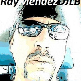 Ray's Tracks