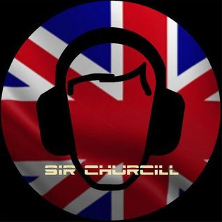 Minimal Tech After Hours Mix  DJ Sir Churcill
