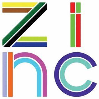 ZincSeptCrackHouseMix