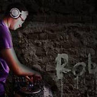 Hardgroove Mix 29.07.11