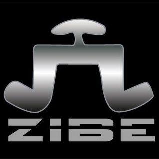 Mentalist Community-DJ MIX ZIBE.01-08-11