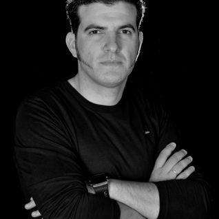 Dj Jonnas Fernandes - Set Março 2013