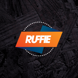 Ruffie - Deep Impact @ Aurora FM - The First Impact