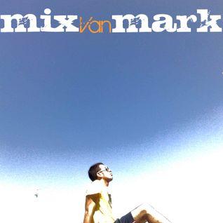 Mix Van Mark ~ Summer Feeling mini set