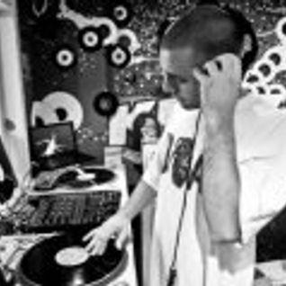 Hip Hop/Soul Mix *VINYL ONLY* FUCK SYNC BUTTONS!!!