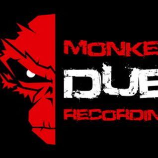 Bass Renegades Mar. 15 - Nitrous, Kensai, Miles D, MC Lionix, Meta B