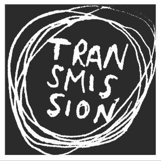 TRANSMISSION 1.3 (10/03/2014)