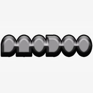 beats for 2012 mixed by prodoo