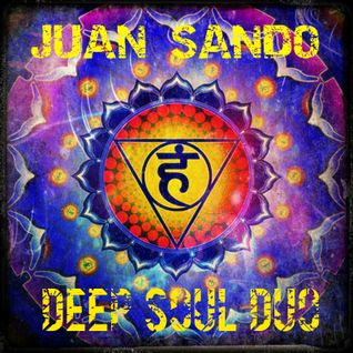 Juan Sando (Guest mix) @ Lost Continents 045 [may 16 2013] on Pure.fm