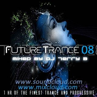 trance sessions 1