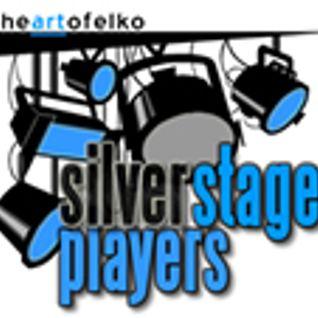 April 2009 SSP Theater Update