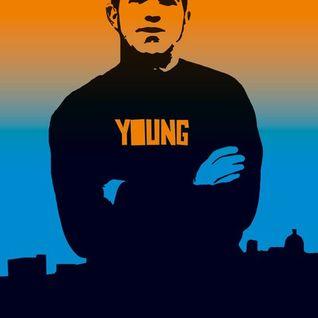 Young @ Club Der Visionaere (Berlin) 20 08 11 Part 5