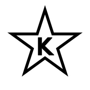 Skrillex Mix (Marzo) - Kik3Epic