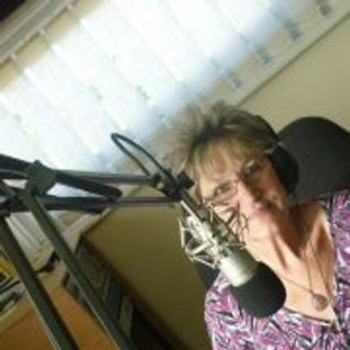 Jukebox Classics on Watton Radio with Eve Greygoose 25.11.2012