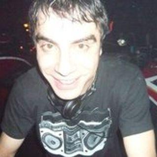 David Noir - 20 years of underground music in my life (2011) part2