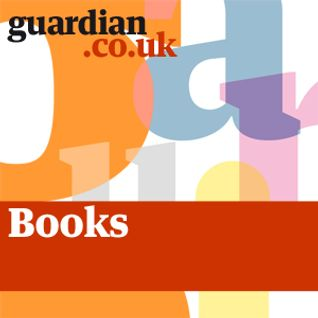 Sound and taste – books podcast