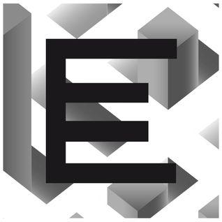 PYRAMIDAL MOON - ELEVA MIXTAPE [DJ CONTEST]