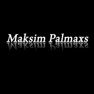 Maksim Palmaxs - TAYLOMADE-TRAX October 2011 Guest Mix