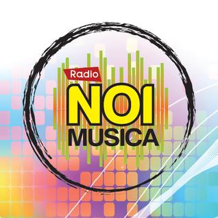 Su RNM la rubrica di Musica - Parliamo dei Gentlemen's Riot