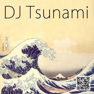 DJ Tsunami - Sea 'n Sky (DEMO Mix July 23, 2012)