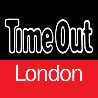 Time Out Live's Nite Sessions: Best of 2011 – mixed by Oliver Keens