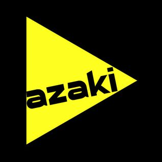 azaki - rs2b mix 150920 (mackohullas archiv)